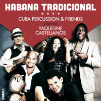 Cover Habana_Traditional